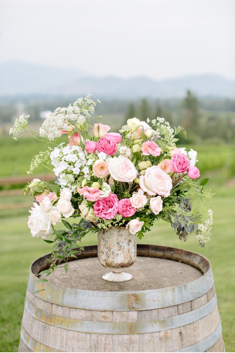 Fine-Art-Wedding-Bouquet