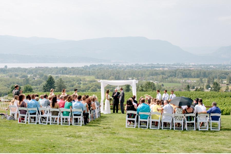 Tantalus-Vineyard-Kelowna-Wedding-Location