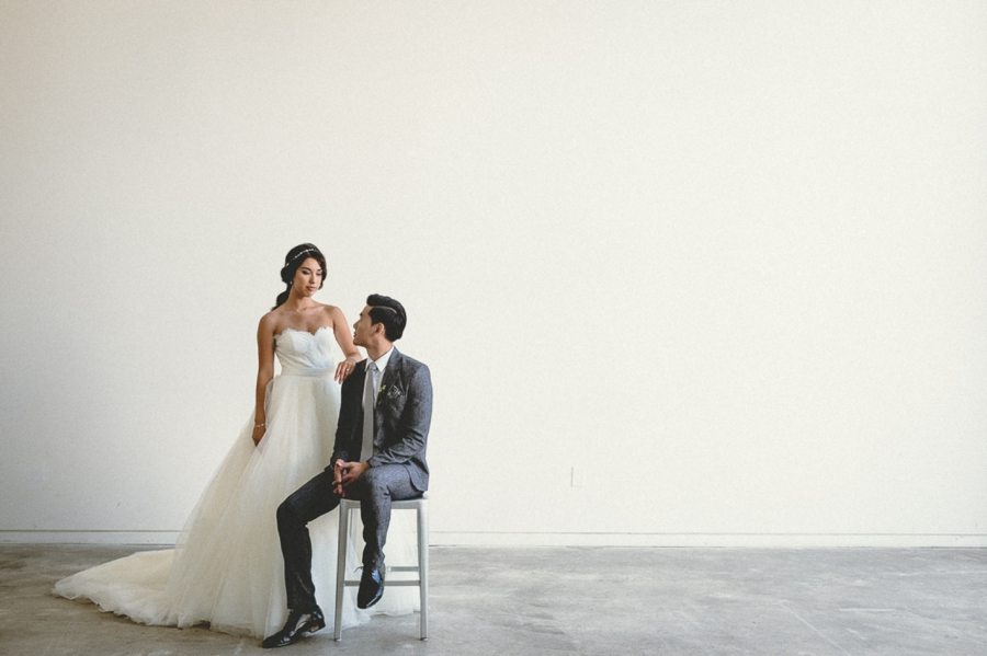 Grey-and-White-Wedding-Colours