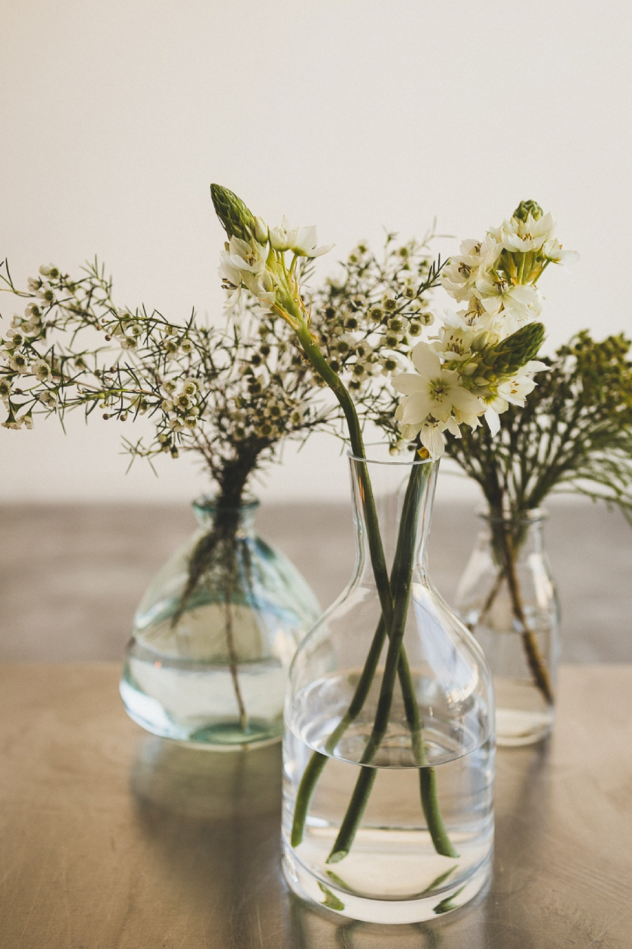 Fresh-Minimal-Wedding-Inspiration
