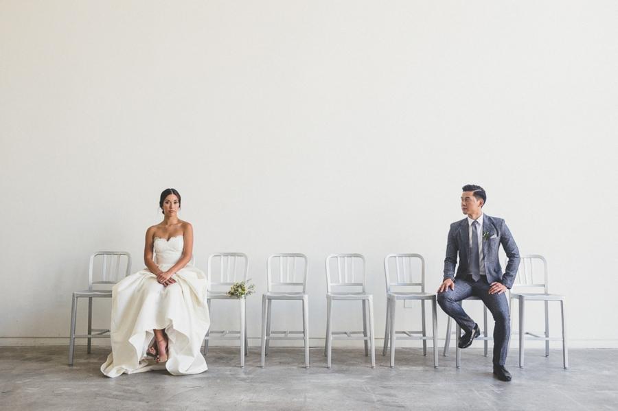 Canadian-Fine-Art-Weddings