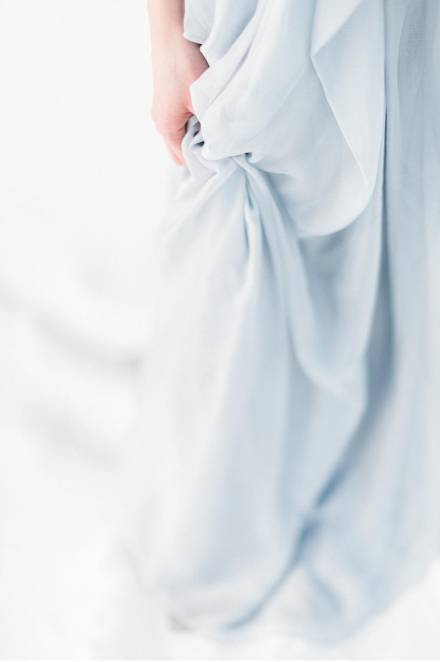 Ice-Blue-Rocky-Mountain-Wedding-Gown