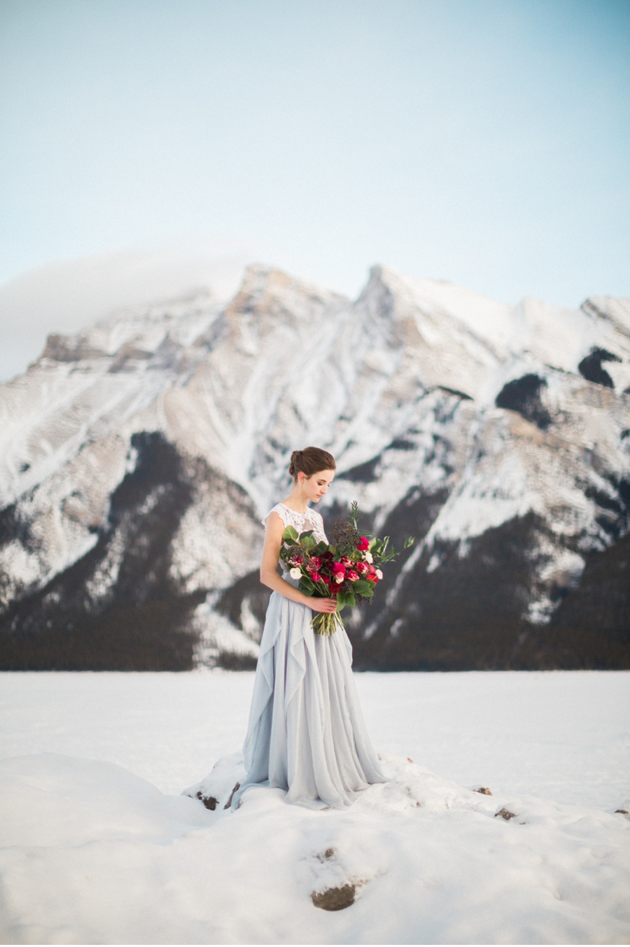 Canadian-Rockies-Winter-Wedding