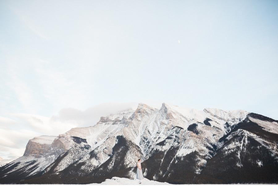 Canadian-Rocky-Mountain-Wedding