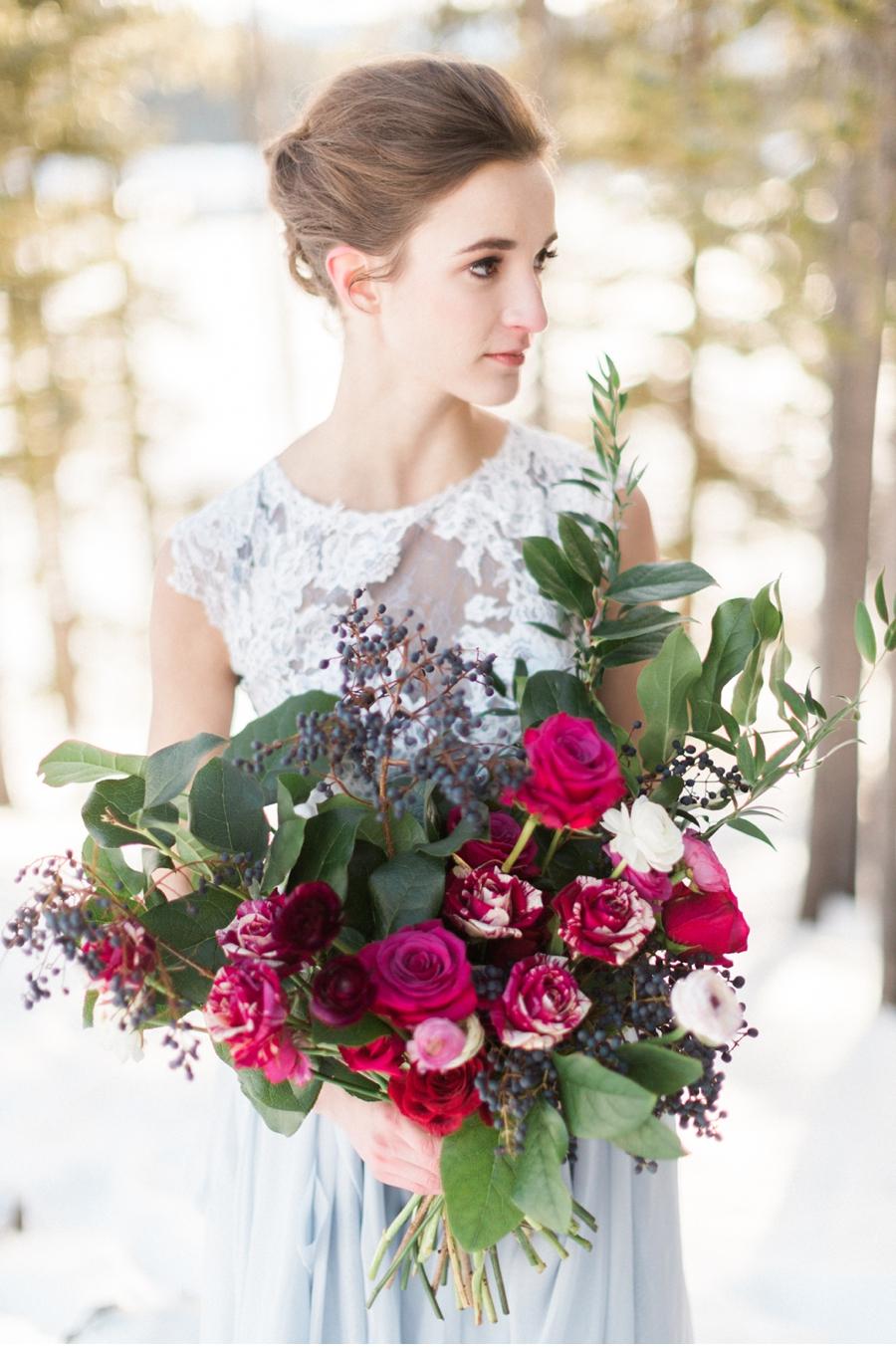 Alberta-Wedding-Vendors