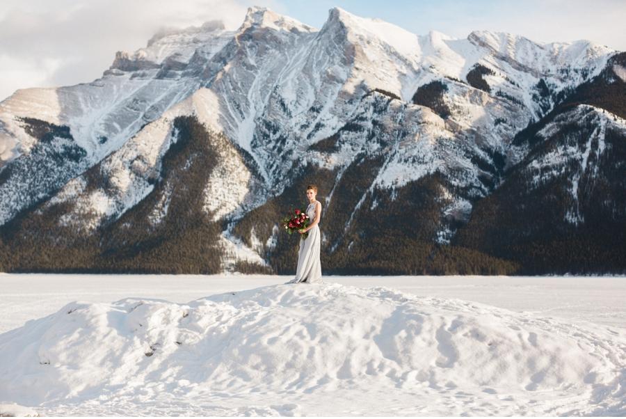 Rugged-Rocky-Mountain-Wedding-Inspiration