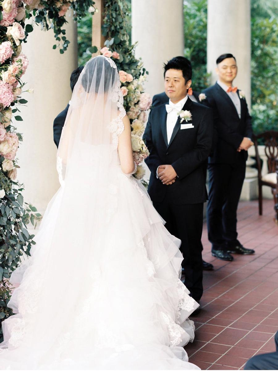 Hycroft-Manor-Wedding