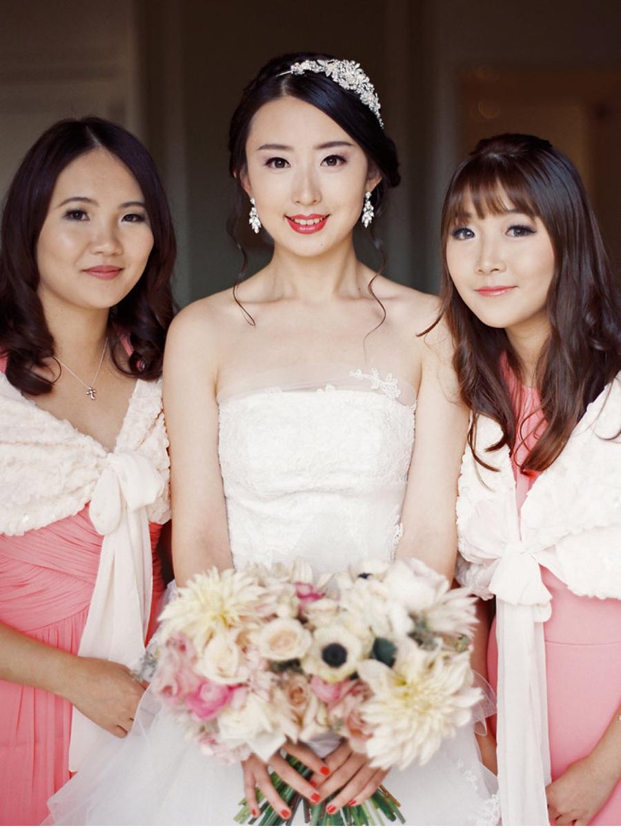 Asian-Wedding-Vancouver