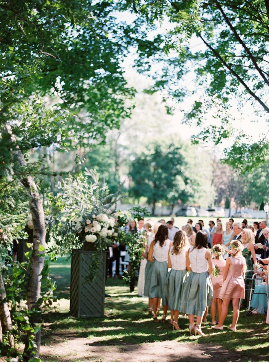 New-York-Garden-Wedding
