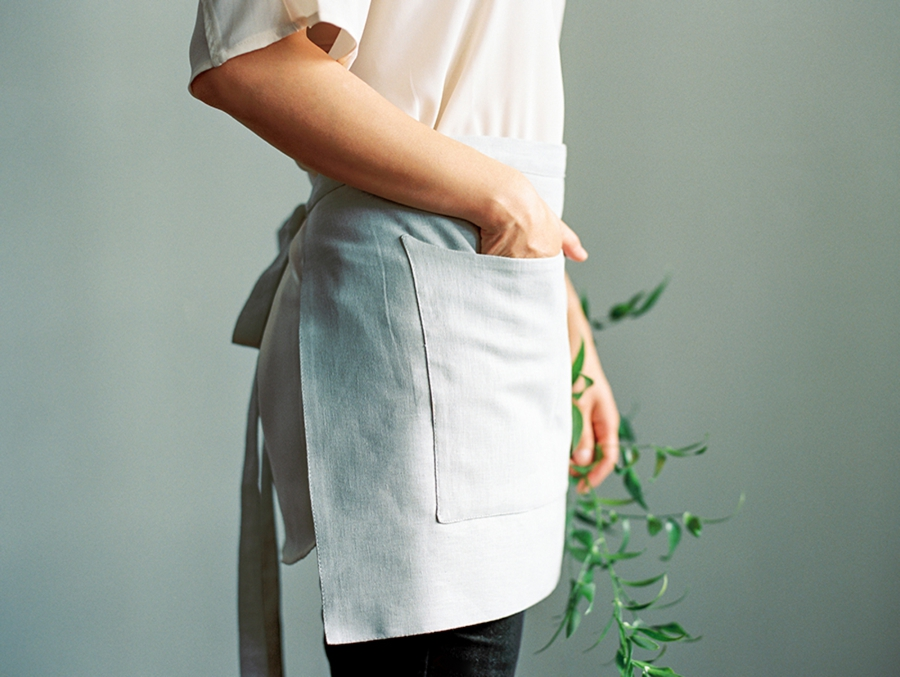 Canadian-Handcrafted-Aprons
