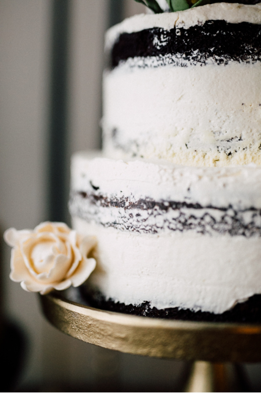 Naked-Cake-Winter-Inspiration