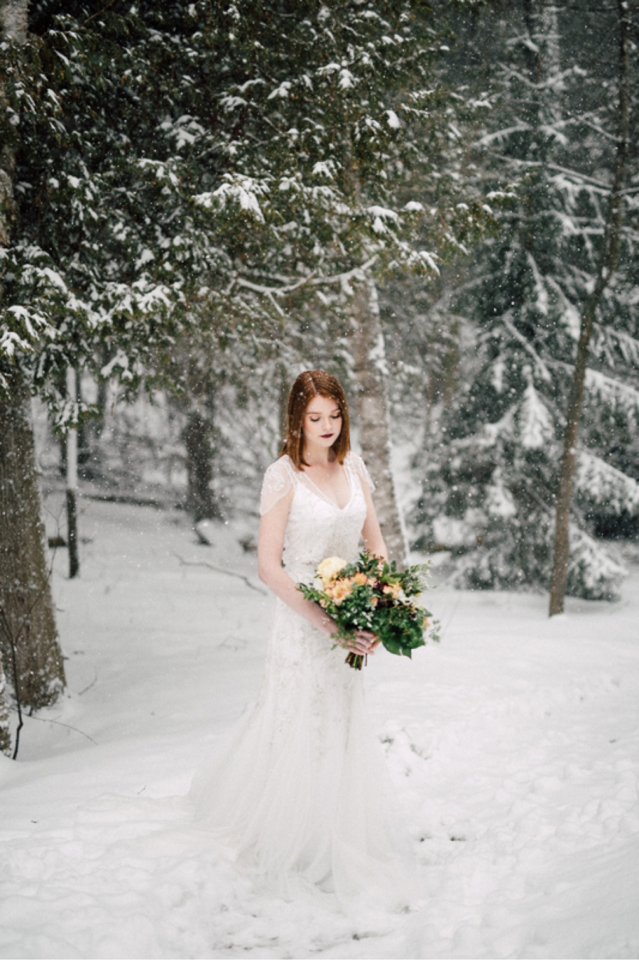 Ontario-Winter-Wedding