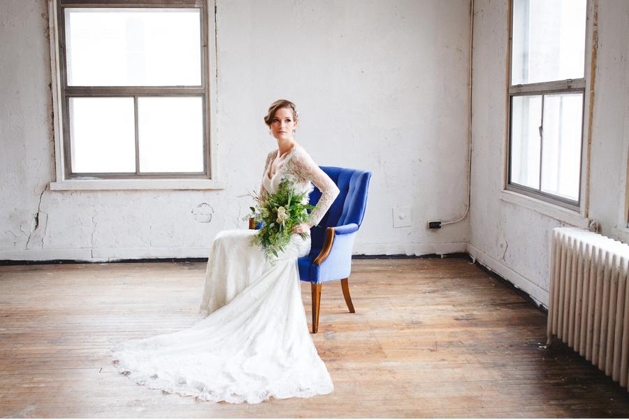 Manitoba-Wedding-Vendors