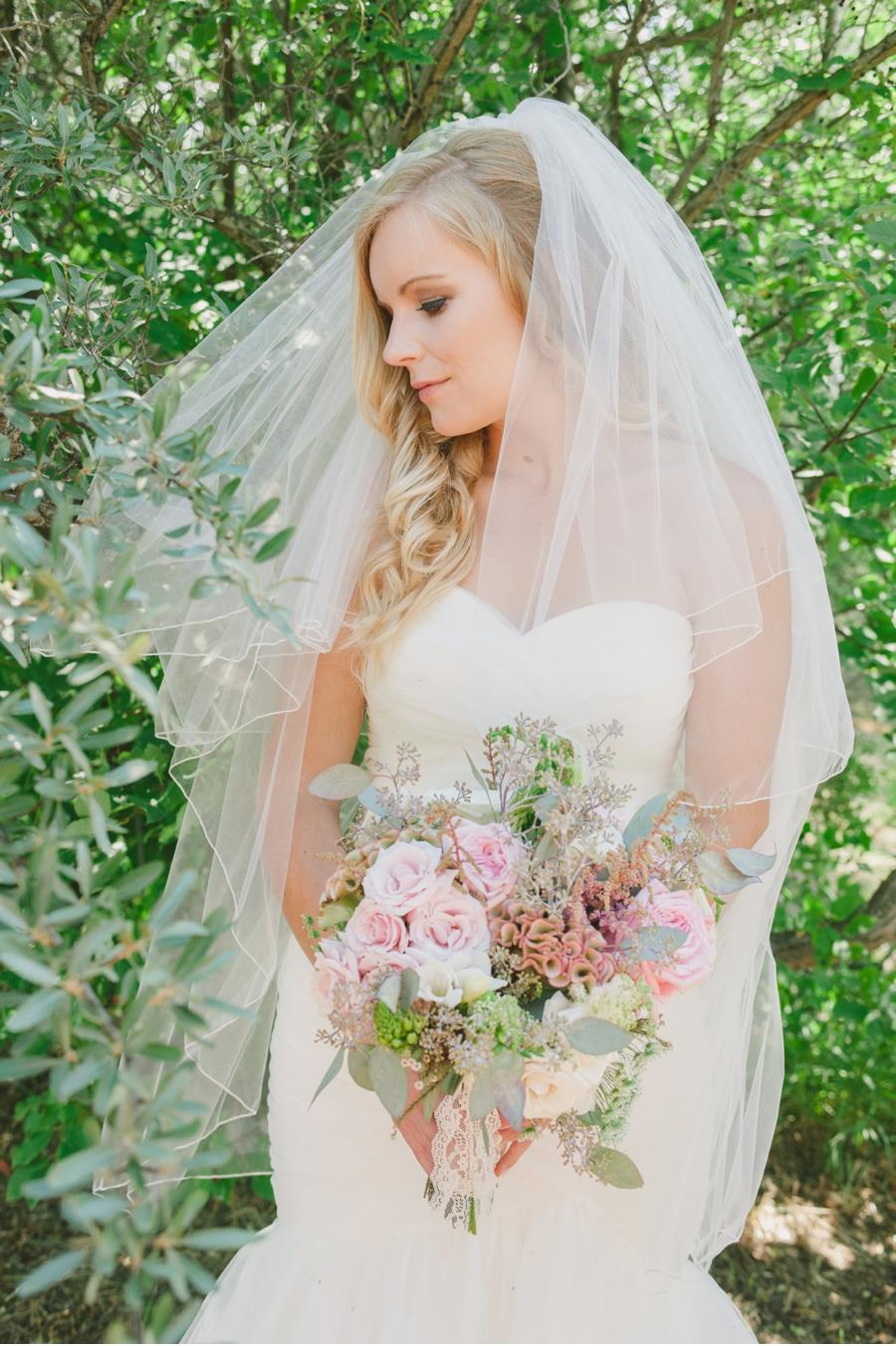 Bridal-Portrait-Saskatchewan