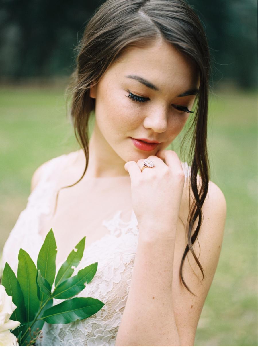 Bridal-Style-Fine-Art-Weddings