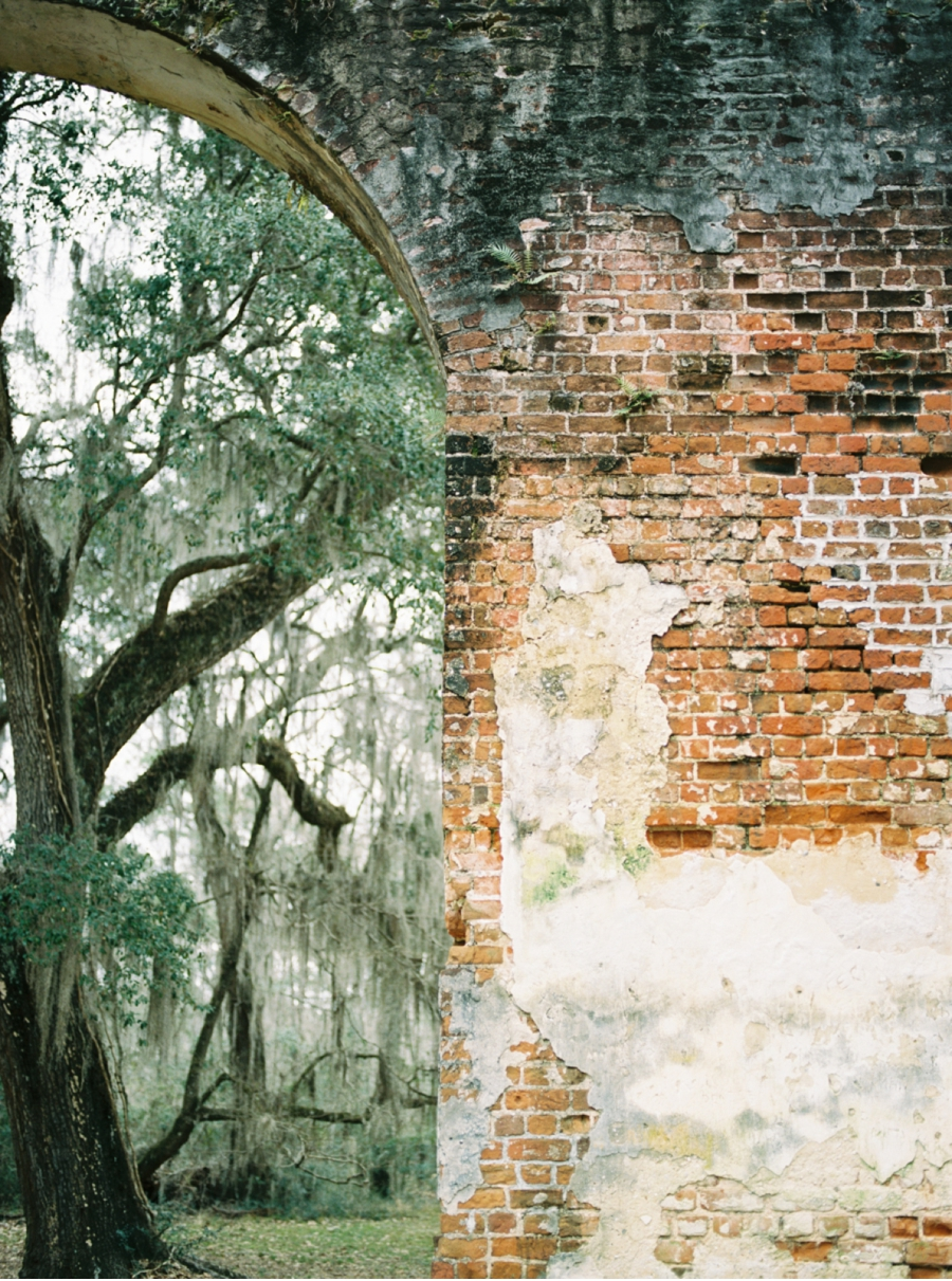 Old-Sheldon-Church-Ruins-Carolinas