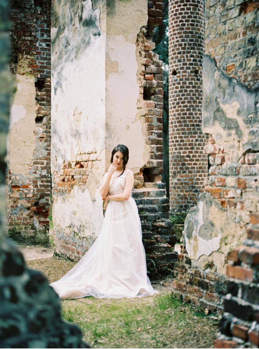 Southern-Wedding-Ideas