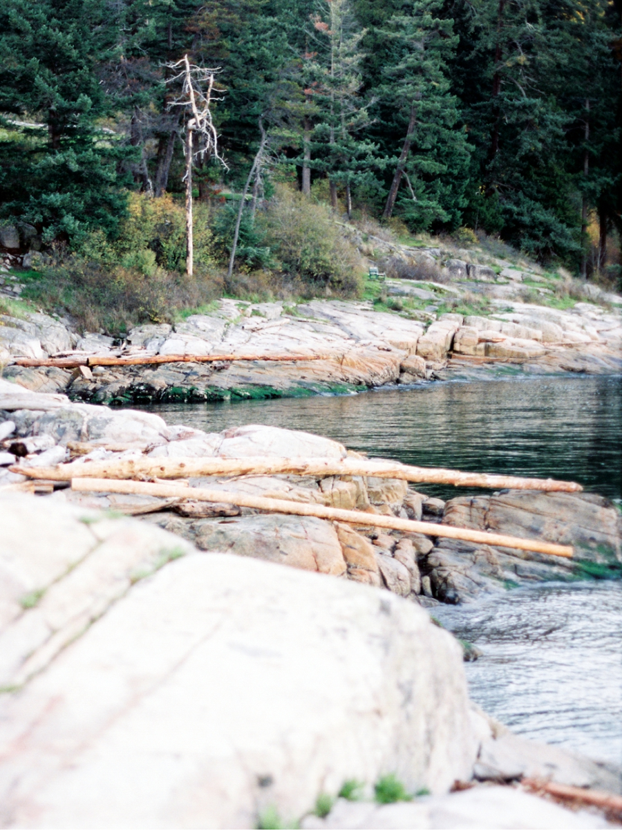 Wind-and-River-British-Columbia-Film-Wedding-Photography