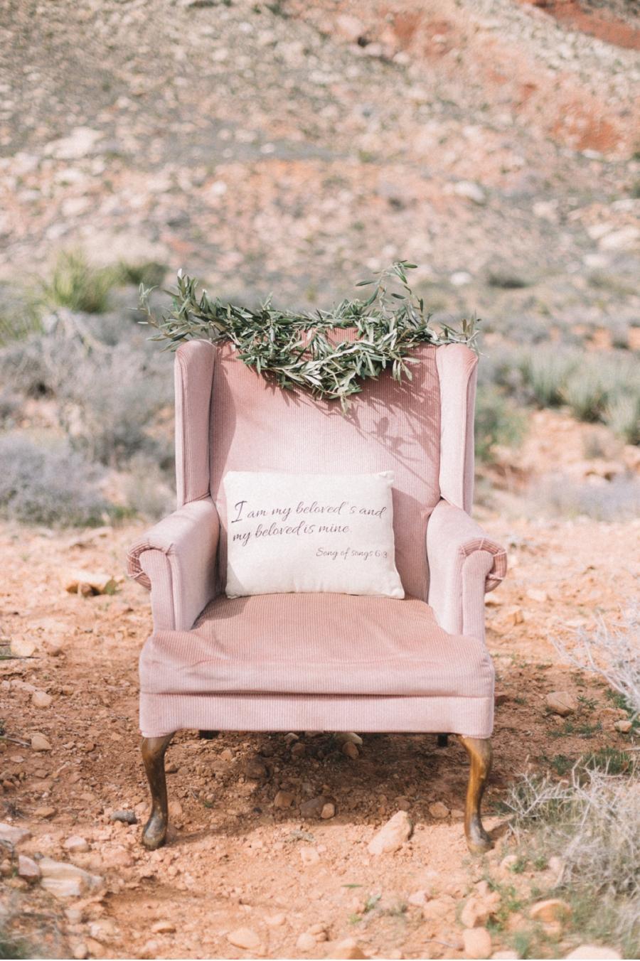 desert-palette-for-wedding-inspiration