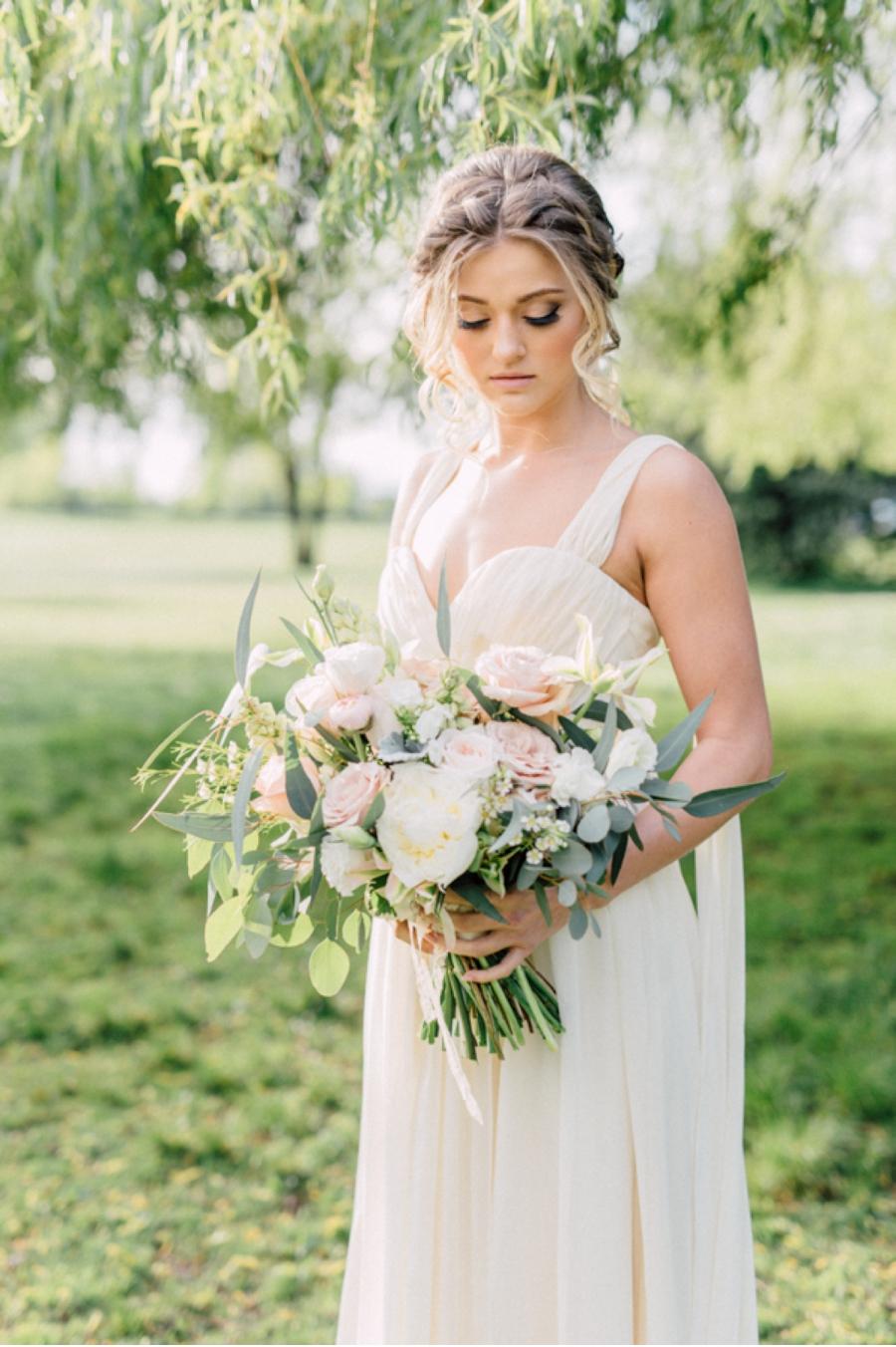 British-Columbia-Bridal-Style