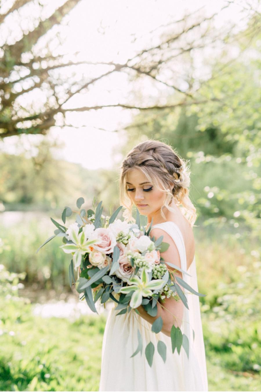 Vancouver-Wedding-Ideas