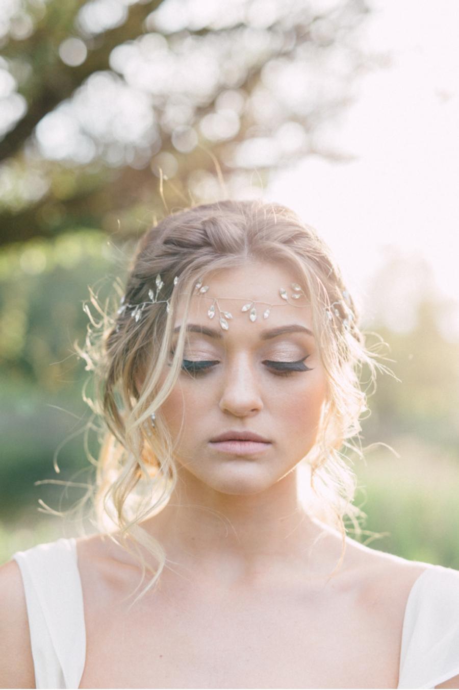 British-Columbia-Bridal-Accessories