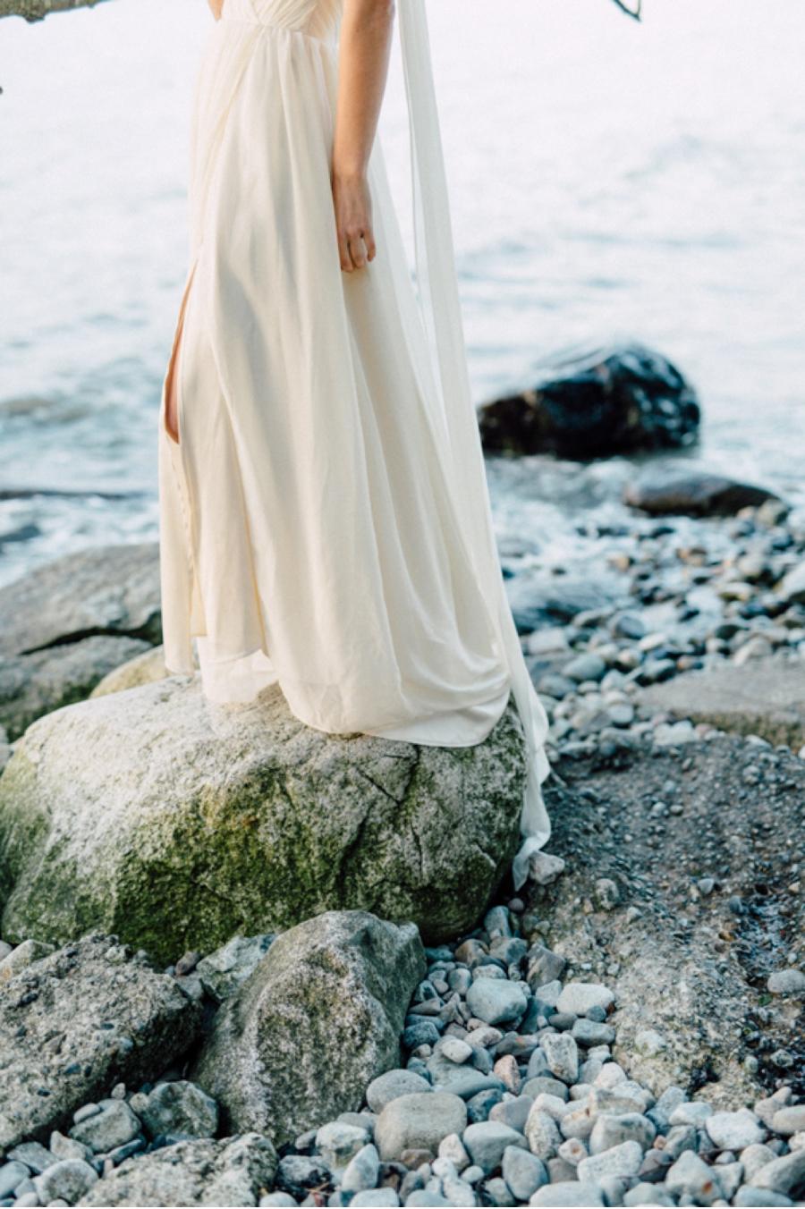 Pacific-Coast-Bride
