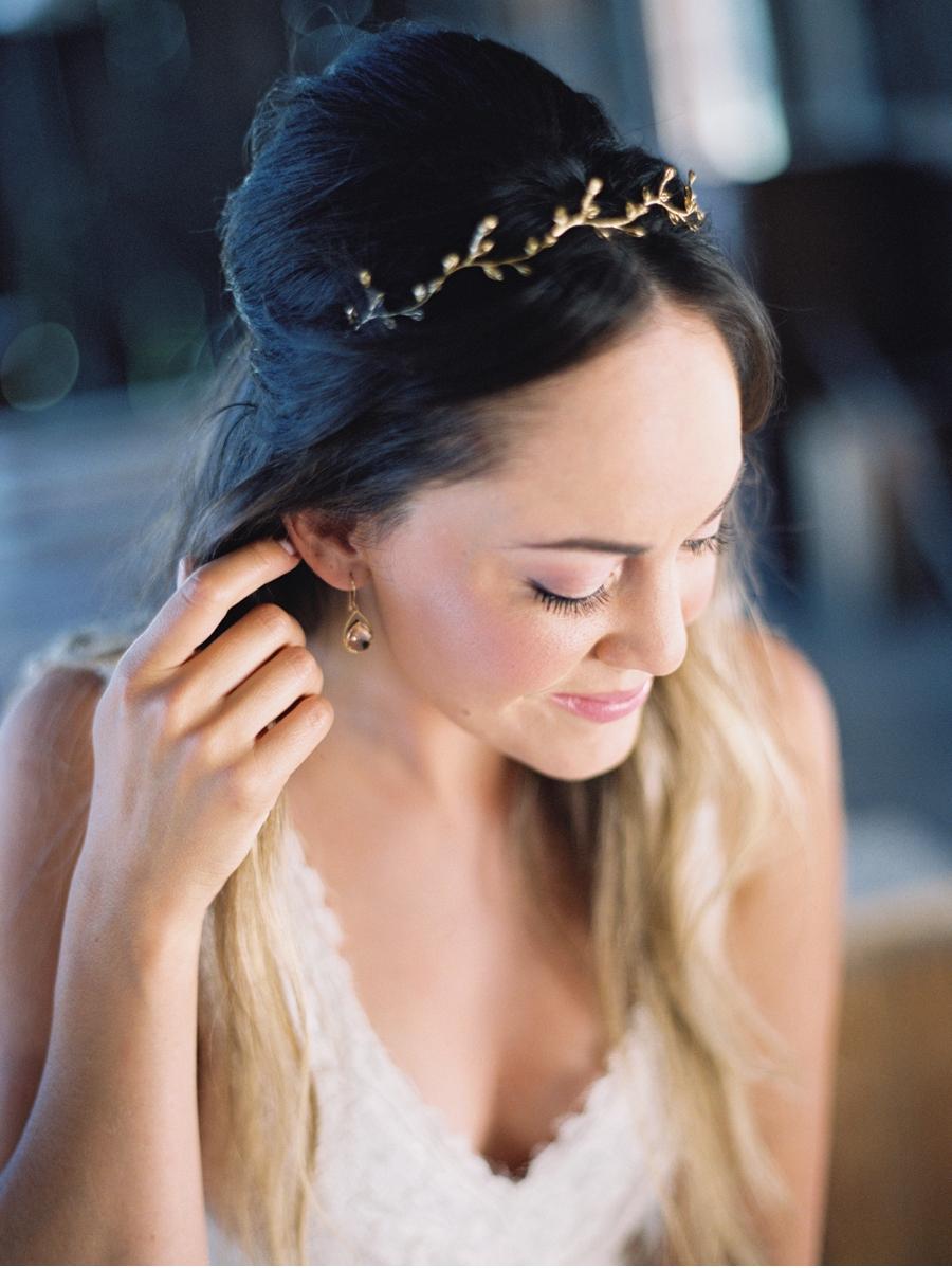 Quebec-Wedding-Photographer