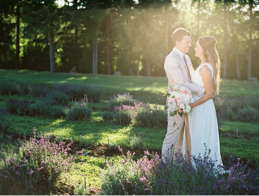 Vale-and-Vine-Lavender-Farm