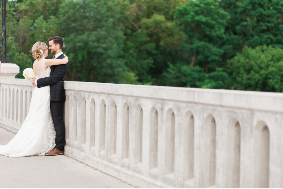 Stylish-Paris-Ontario-Wedding
