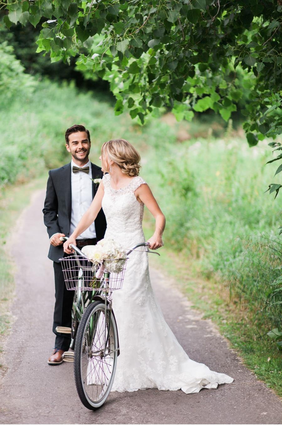 Country-Wedding-Inspiration