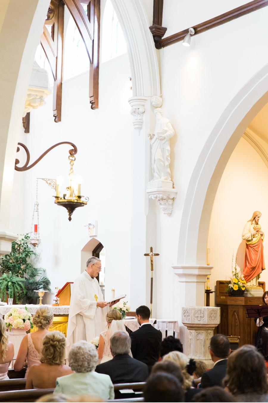 Ontario-Wedding-Ceremony