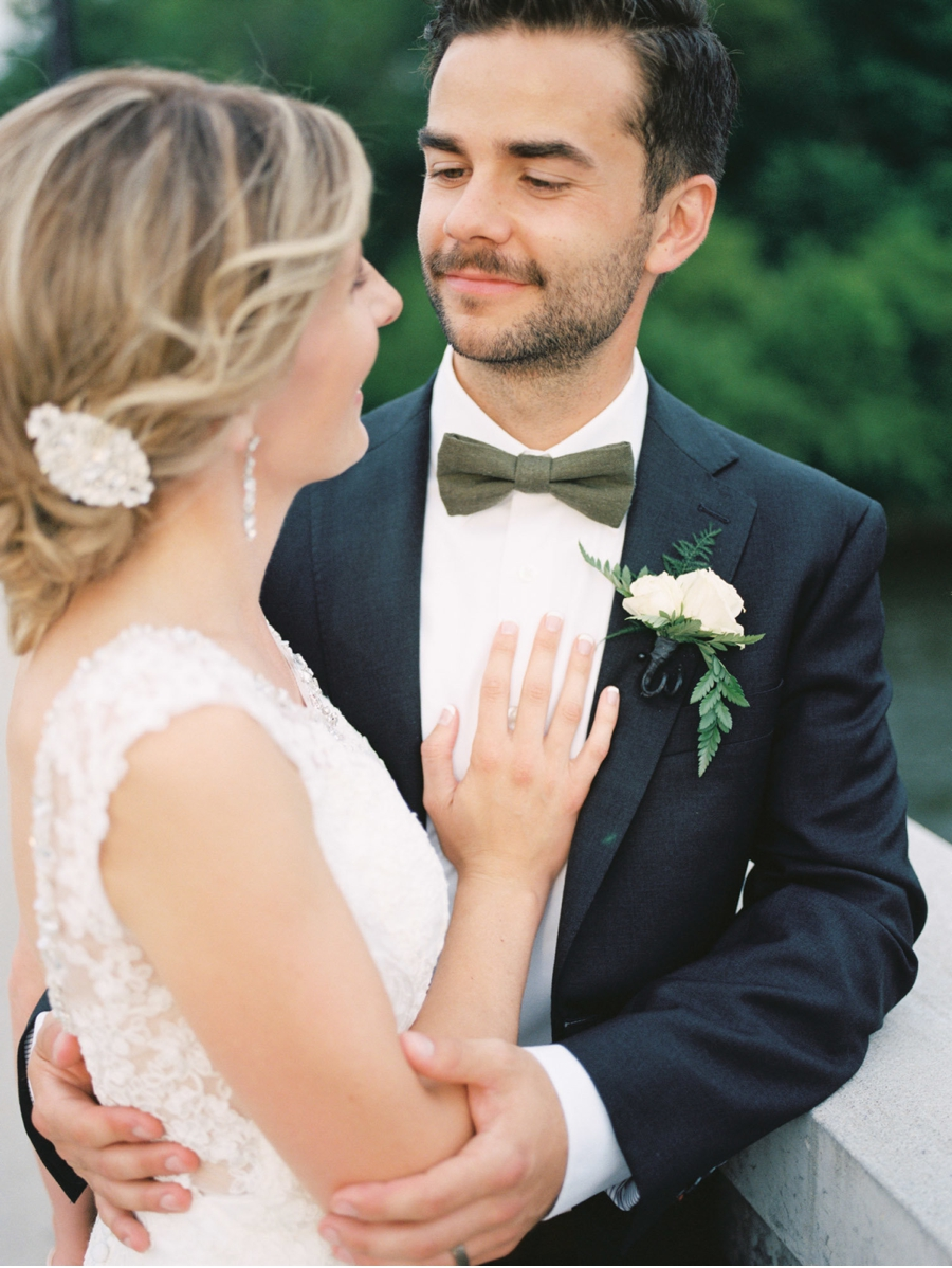 Bridal-Portraits-Canadian-Wedding-Blog