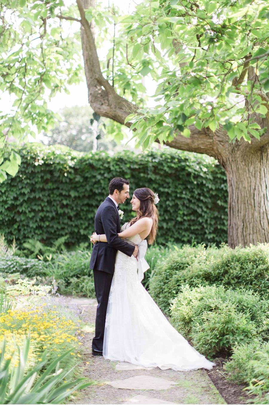 Urban-Garden-Bridal-Portraits