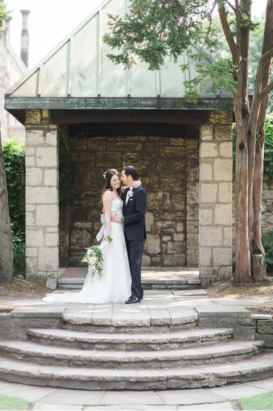 Ontario-Wedding-Photographer