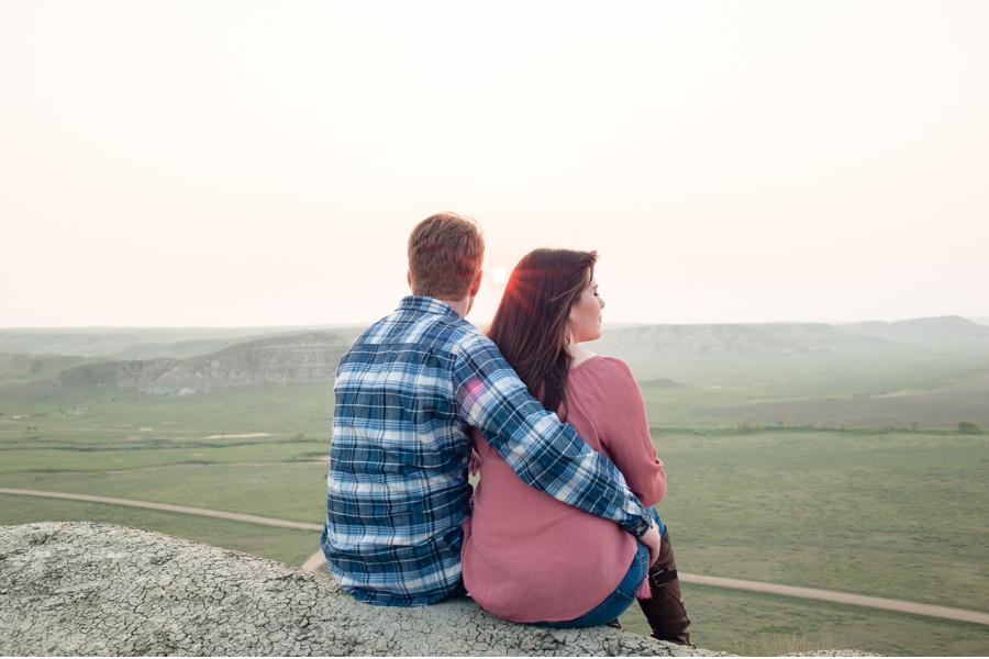 Saskatchewan-Engagement-Portraits