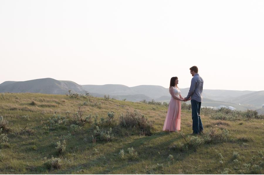 Canadian-Prairie-Photographer