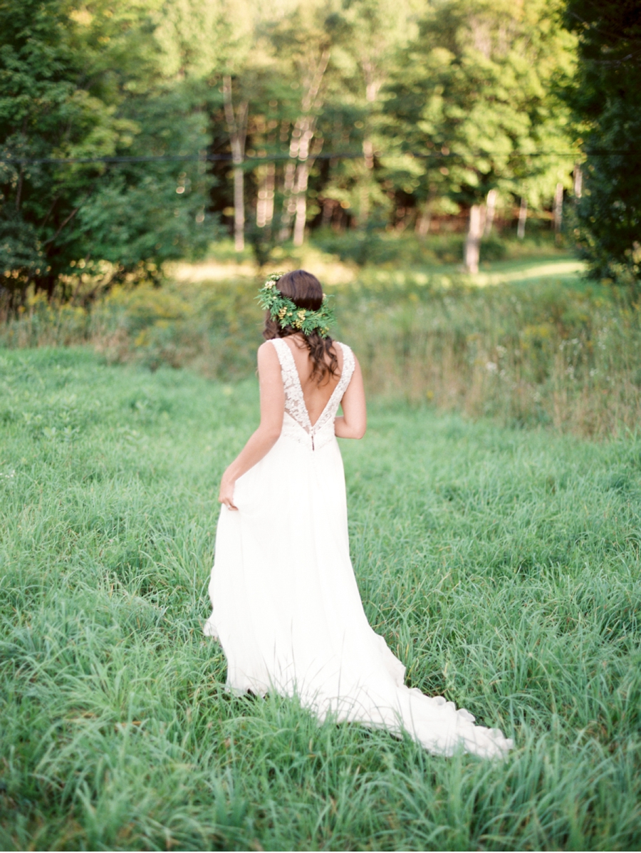 Summer-Bridal-Style