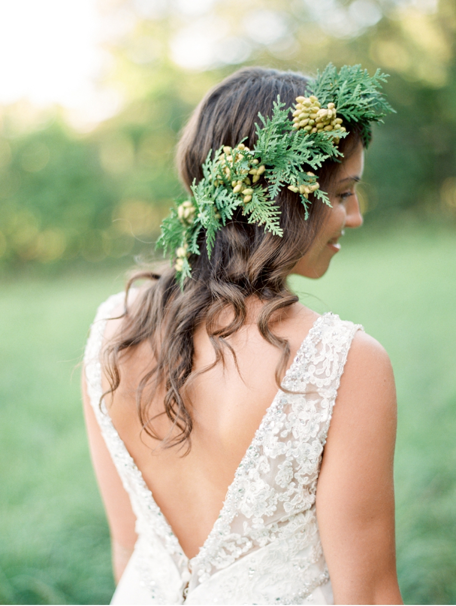 Floral-Crown-With-Greenery