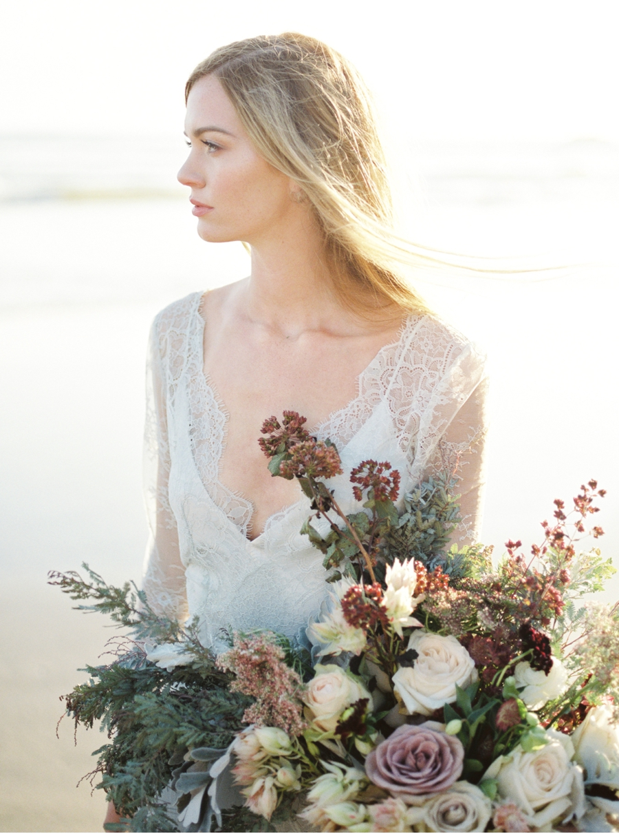 Winter-Wedding-Inspiration-Oregon-Coast