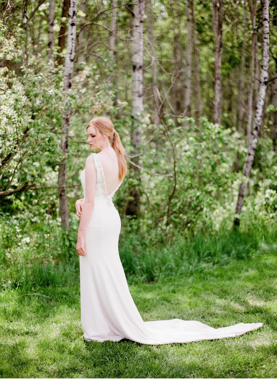 Brittany-Mahood-Wedding-Photographer