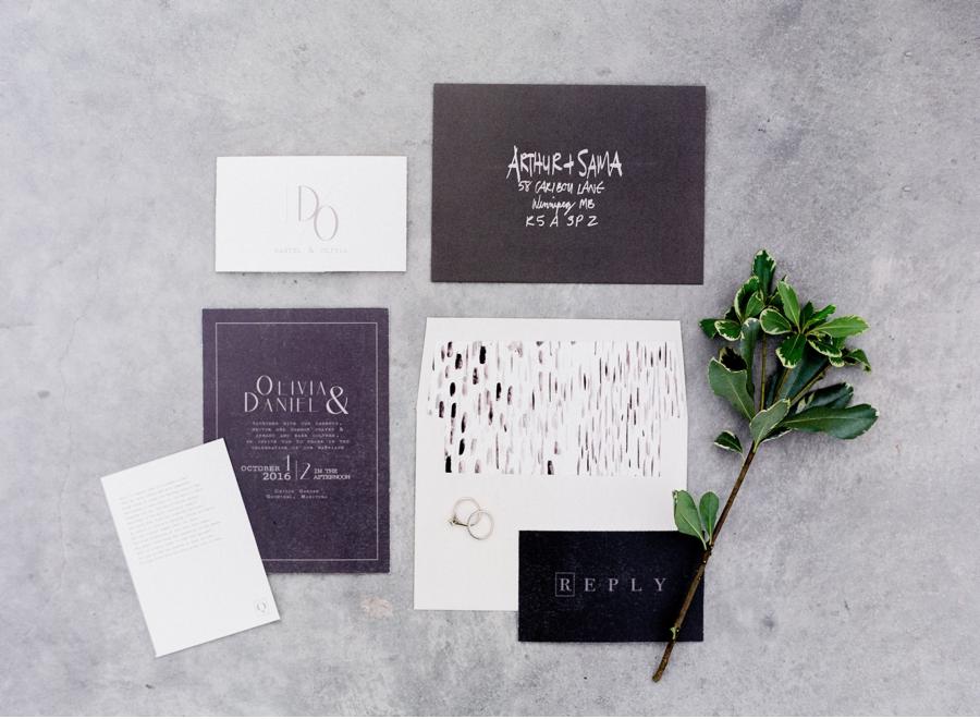 Canadian-Wedding-Invitation-Suite