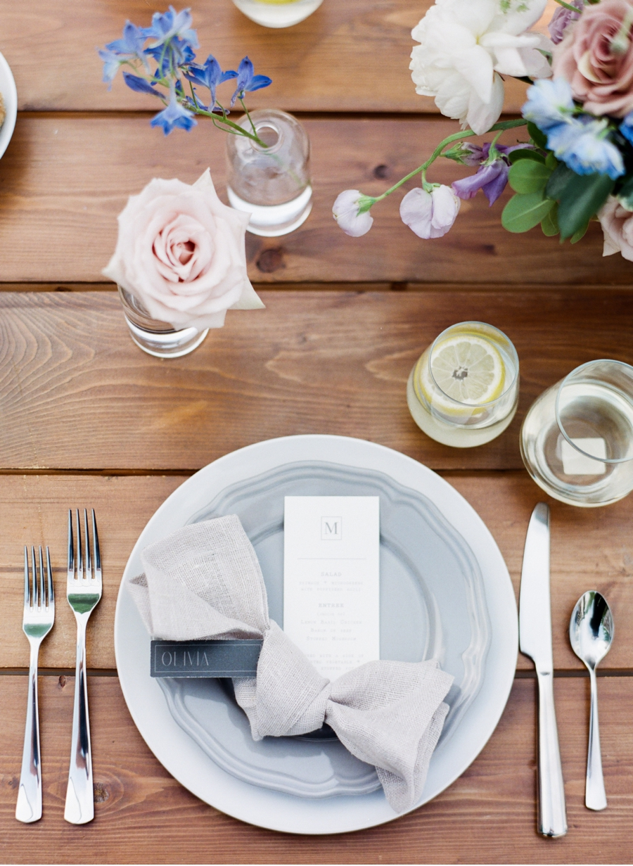 Pastel-Tablescape-Wedding-Reception