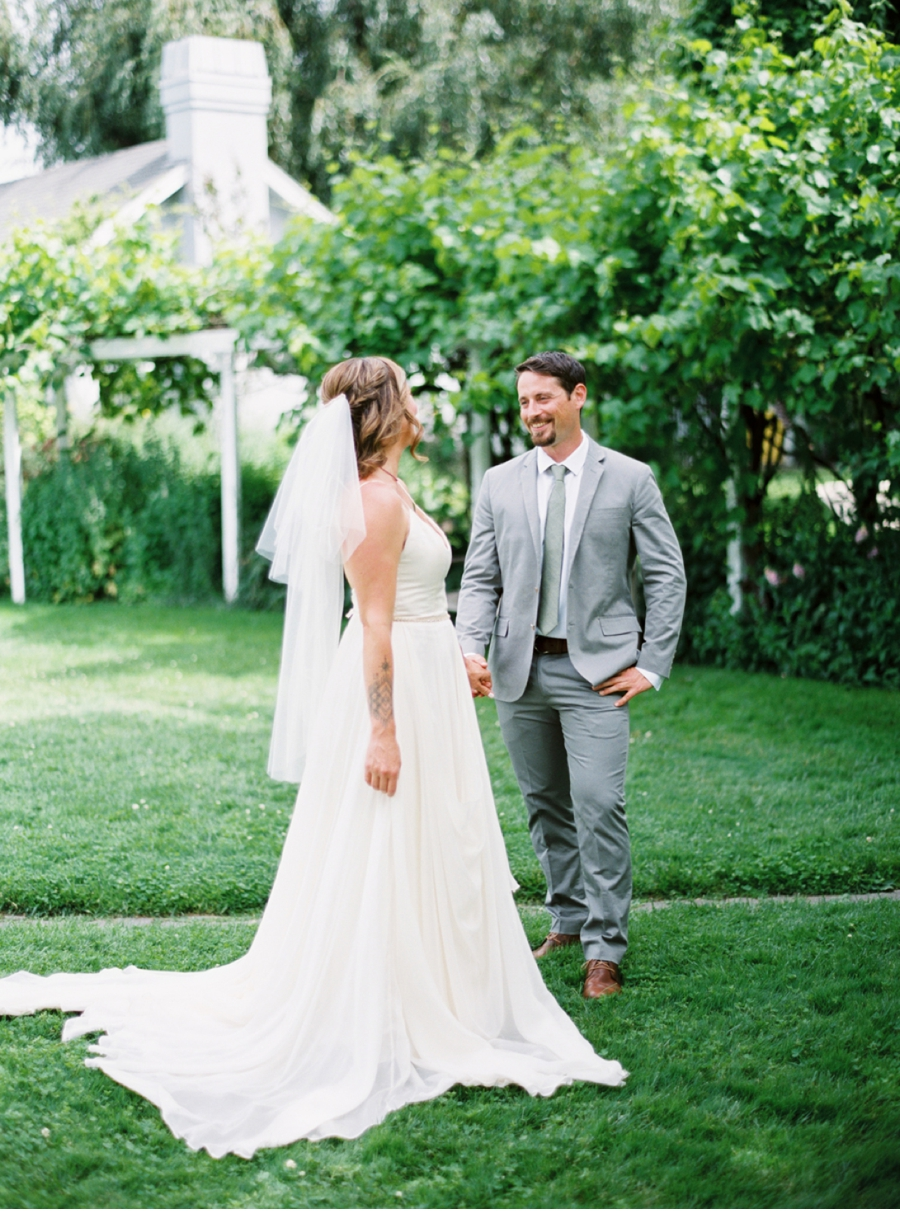 Summer-Garden-Wedding-Oregon