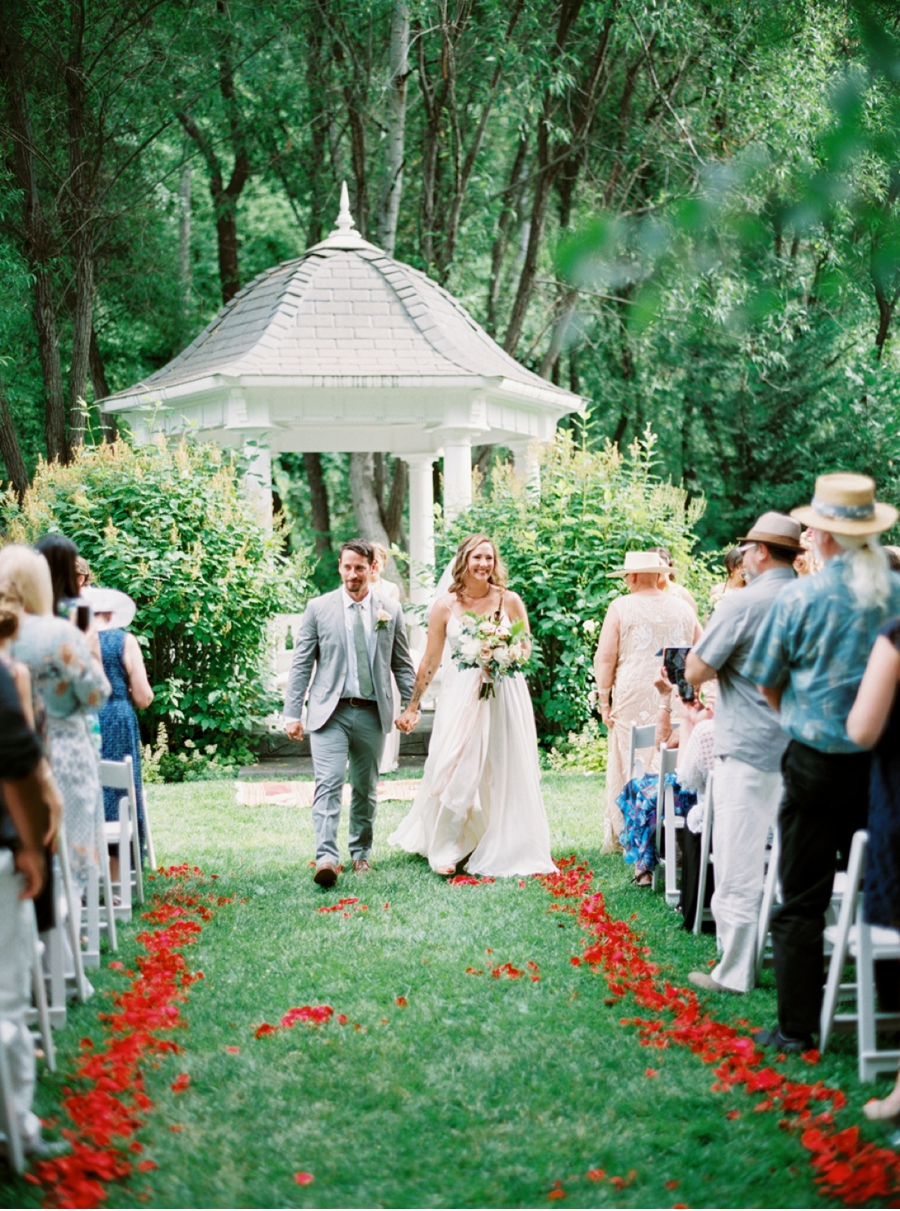 Garden-Wedding-with-Gazebo