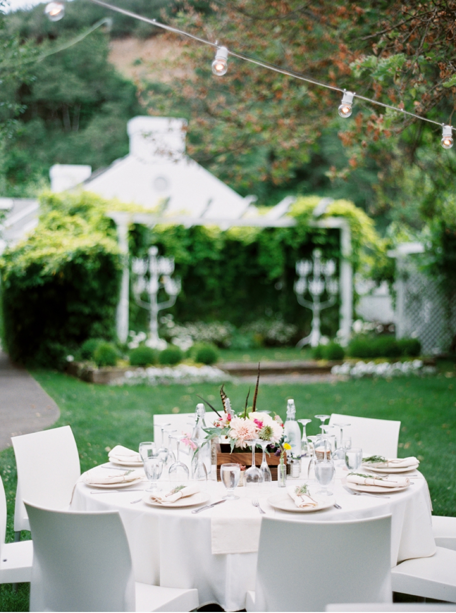 Garden-Wedding-Reception-Tables