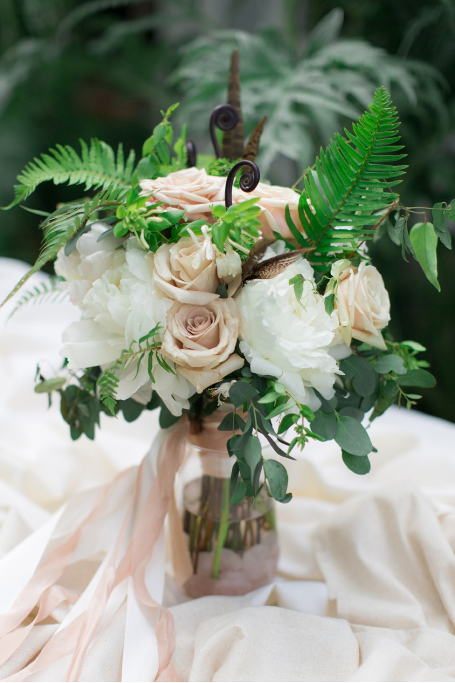 Bridal-Bouquet-Earthy-Pastels