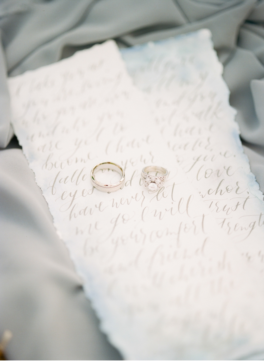 Great-Lakes-Elopement-Inspiration