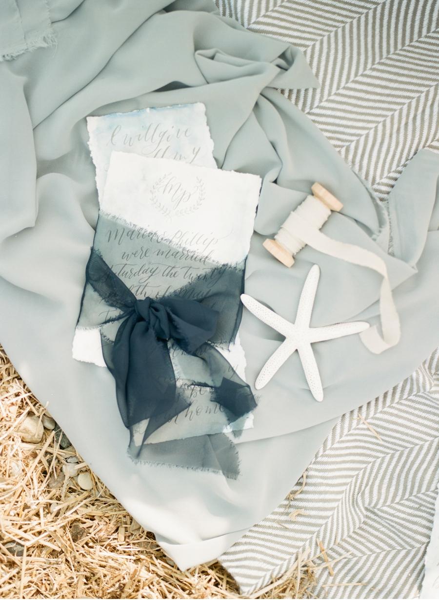 Blue-Seaside-Wedding-Invitation-Suite