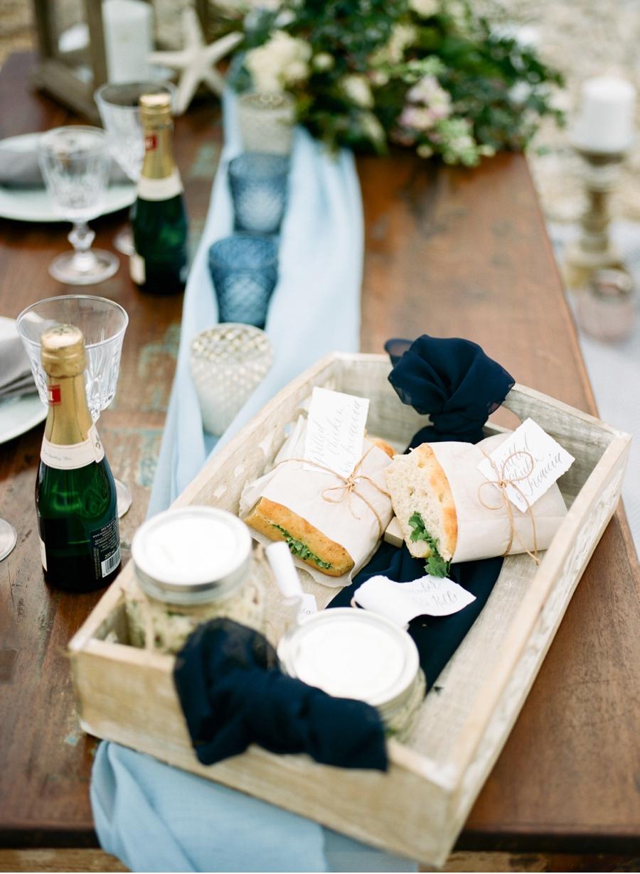 Lakeside-Wedding-Inspiration